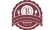Bumps Family Restaurant