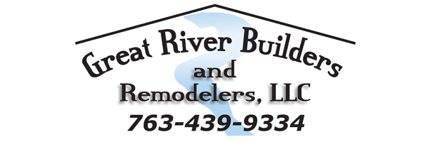 Great River Builders