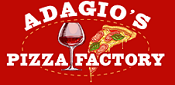 Adagio's Pizza Factory