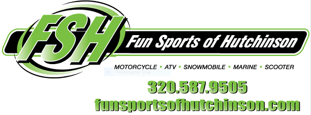 Fun Sports Of Hutchinson