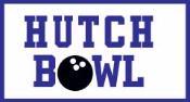 Hutch Bowl