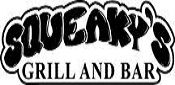 Squeaky`s Grill and Bar