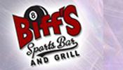 Biff's Sports Bar