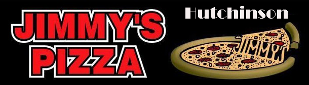 Jimmy`s Pizza of Hutchinson