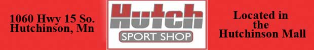 Hutch Sport Shop