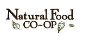 Natural Food Co-op