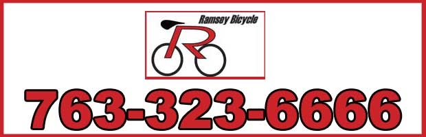 Ramsey Bicycle