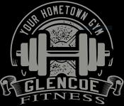 Glencoe Fitness 24/7