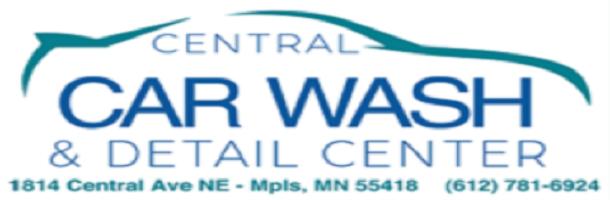Central Car Wash