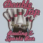 Double Tap Bowling & Sports Bar