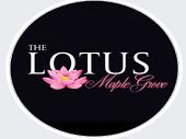 Lotus of Maple Grove