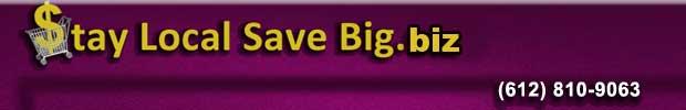 StayLocalSaveBig.biz/sherburne