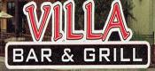 Villa Bar and Grill
