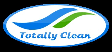 Totally Clean