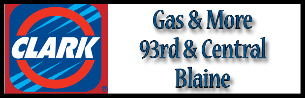 Gas & More ~ Contests, Coupons, Deals and Announcements