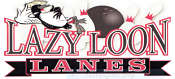Lazy Loon Lanes & Brewing Co