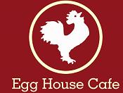 Egg House Cafe-Rivera's