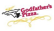Godfather's Pizza