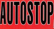 Autostop, Inc