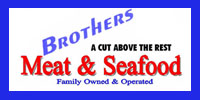 Brothers Meat and Seafood