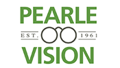 Pearle Vision Elk River