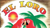El Loro of Big Lake