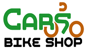 Cars Bike Shop