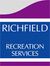 Richfield Recreation Services