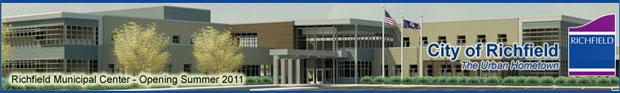 Richfield Recreation Services