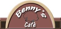 Benny`s Cafe