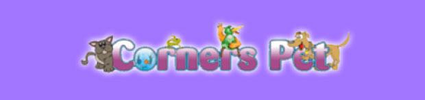 Corners Pet & Grooming