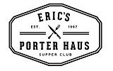 Eric`s Porter-Haus
