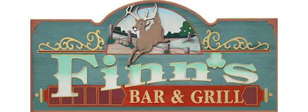 Finn`s Bar & Grill