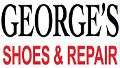 George's Shoes & Repair