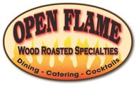 Open Flame Restaurant