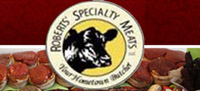 Roberts` Specialty Meats, LLC.