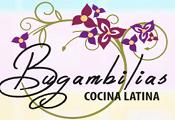 Bugambilias of Buffalo