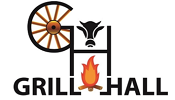 Grill Hall
