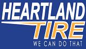 Heartland Tire Centers