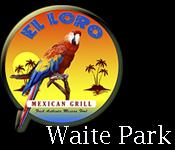 El Loro Waite Park