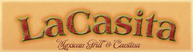 LaCasita Mexican Grill & Cantina