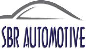 SBR Automotive
