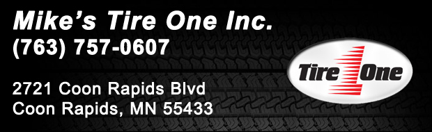 Merchants tire discount coupons