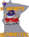 Minnesota Automotive, Inc