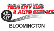 TWIN CITY TIRE