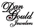 Dan Gould Jewelers