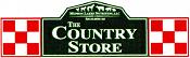 Howard Lake Country Store