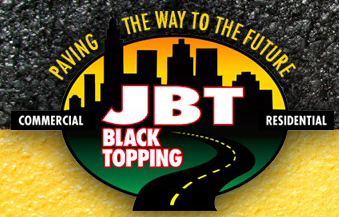 JBT Blacktopping