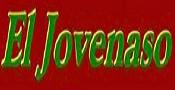 El Jovenaso Mexican Restaurant