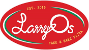 Larry O's Take & Bake